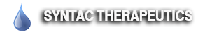 Syntac Therapeutics Logo